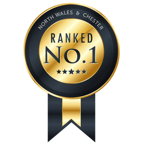 Compufix is rated the best in north Wales and Chester for computer repair, MacBook repair and iPhone repairs