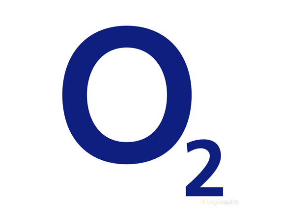 We can unlock o2 network locked phones. if you have a locked iPhone or Samsung, bring it to Compufix for an affordable repair.