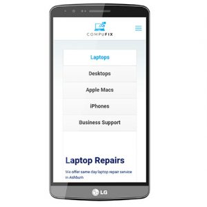 We repair LG nexus. we can unlock your LG mobile phone to work with any network.
