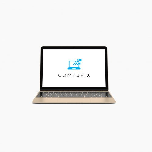 Chester Laptop and phone repairs